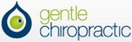Gentle Chiropractic Logo